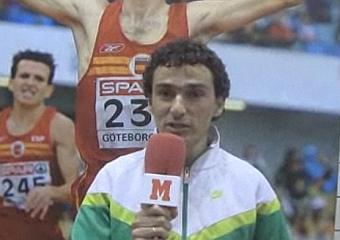 Atletismo 1351593694_extras_portadilla_1