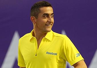 Abu Dhabi (Torneo de exhibición) 1356521530_extras_portadilla_1