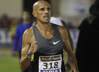 Maratón 1367690159_extras_portadilla_0