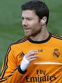 XAlonso 2 años más en el R.Madrid....vendrá luego como  Técnico de la Real ? 1389203384_extras_mosaico_noticia_1_1
