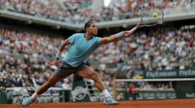 Roland Garros 2014 1401369024_extras_noticia_foton_7_1