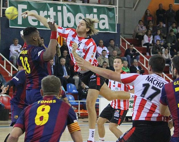 Copa del Rey 2104 1415139761_extras_noticia_foton_7_1