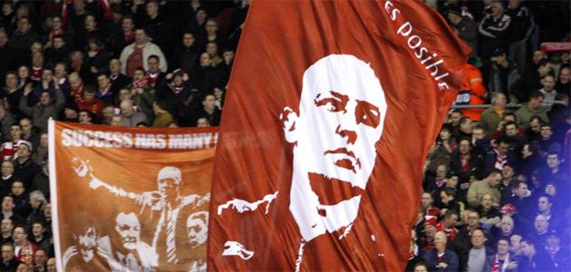 Liverpool - Chelsea 1237485113_extras_ladillos_1_0