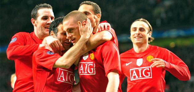 Manchester United - Oporto 1237489555_extras_ladillos_1_0