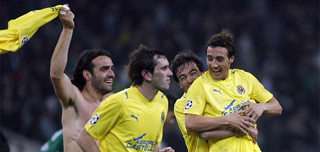 Villarreal - Arsenal 1237491935_extras_ladillos_1_0