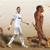 XAlonso 2 años más en el R.Madrid....vendrá luego como  Técnico de la Real ? Medium_3701707