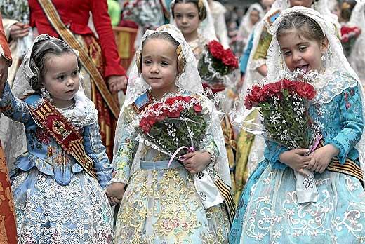La mantilla española - Página 4 1205787733_extras_albumes_0