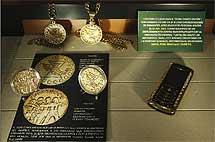 Excéntrico Museo del Narcotráfico 1262945431_extras_ladillos_4_0
