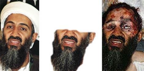 Estados Unidos mata a  Bin Laden 1304326652_0