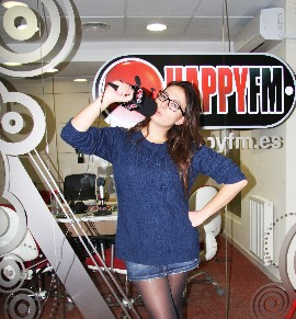 Colaboraciones con medios >> VIM MAGAZINE, HAPPY FM, PONTE A PRUEBA & LA NOTICIA IMPARCIAL 22110_270x291