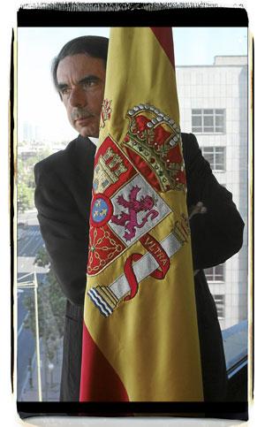 Sánchez Dragó 1219870153_0