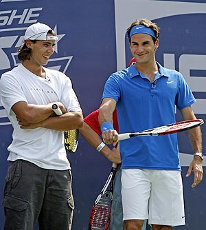 Roger y Rafa Nadal - Página 2 1188150115_0