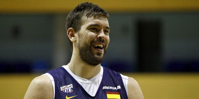 Eurobasket 2013 1378210954_0