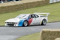 BMW M1 HOMENAJE 1209546144_extras_ladillos_6_0