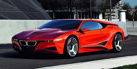 BMW M1 HOMENAJE 1209546144_extras_noticia_1_0