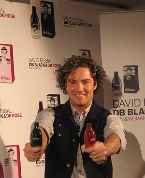 POZE CU DAVID BISBAL/ PHOTOS WITH DAVID BISBAL - Pagina 9 1225802720_0