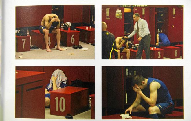Las imágenes más tristes del Barça de Pep 1354048962_extras_albumes_0