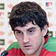 Europa League Semifinal IDA:Sporting De Portugal-Athletic Imagen1_11