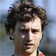 Europa League Semifinal IDA:Sporting De Portugal-Athletic Imagen1_3