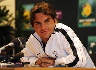 Roger y Rafa Nadal - Página 2 1236815951_0