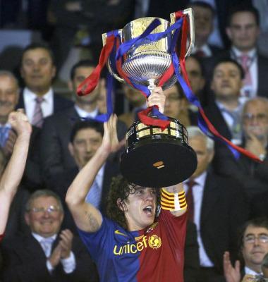 Liga [Espagne] 1242254483_extras_portadilla_0