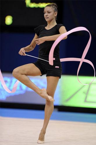Championnats du monde 2009 - Japon - Page 5 1252232729_0