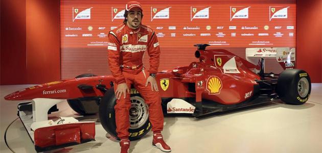 Ferrari F150 1296205394_extras_noticia_foton_7_2