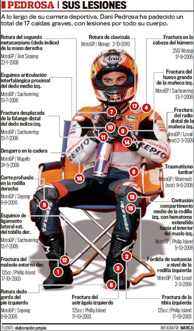Cazzeggio!!! - Pagina 5 1305463532_extras_noticia_foton_7_1
