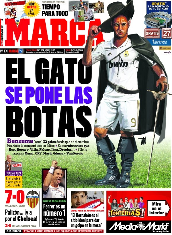Marca - Page 4 G2411