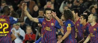 FCBarcelona - Levante - Página 2 1322843581_extras_portada_2