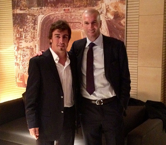 ¿Cuánto mide Fernando Alonso? - Altura - Real height 1333576944_extras_noticia_foton_7_0