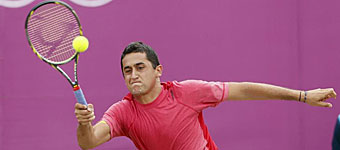 Tenis 1343904231_extras_portada_0