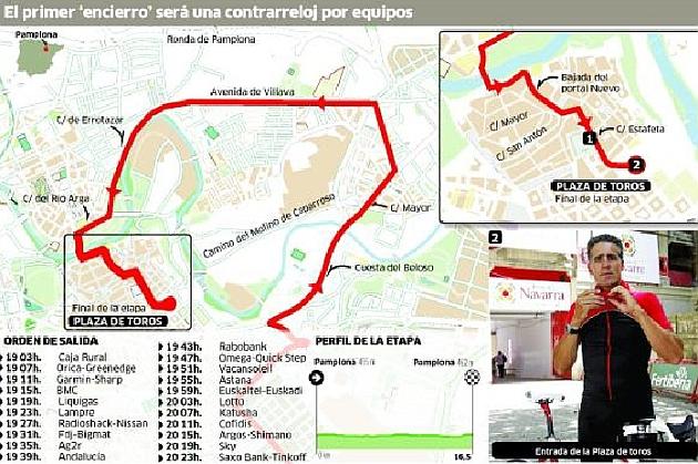 NOTICIAS VARIAS - Página 5 1345277581_extras_noticia_foton_7_1