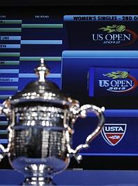 US Open 1345748708_extras_mosaico_noticia_1_1