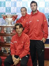 Copa Davis 1347532630_extras_mosaico_noticia_1_1