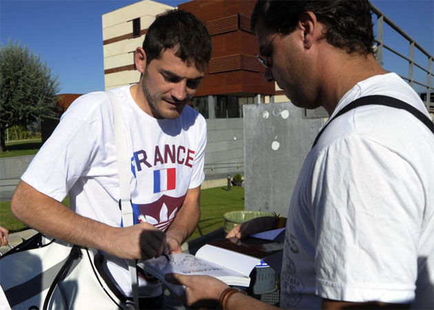 [Amical] France - Japon [Qualif CDM 2014] Espagne - France 1349783345_extras_noticia_foton_7_0