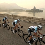 Tour de Pekín 2012 1350040829_extras_noticia_foton_5_1