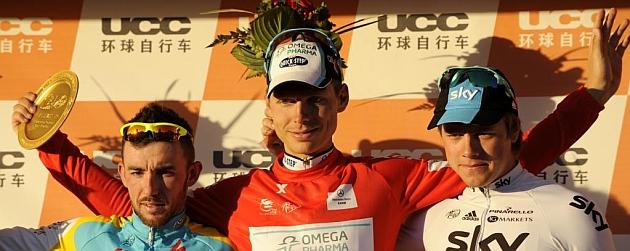 Tour de Pekín 2012 1350133176_extras_noticia_foton_7_1