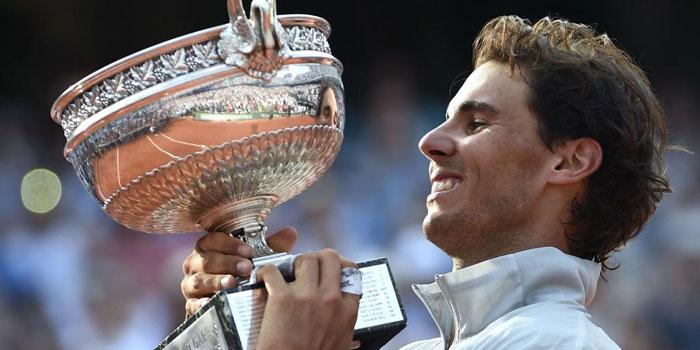 9 Roland Garros Grande Nadal 1402224726_extras_portada_6