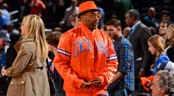 Spike lee (Heroe o villano) - Página 2 1412592074_extras_noticia_foton_7_0