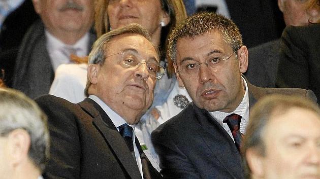 EL CLUB DE LA SUERTE Y DE LOS FUTBOLEROS - Página 39 1426840218_extras_noticia_foton_7_1