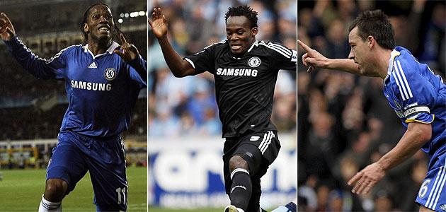 Liverpool - Chelsea 1237487349_extras_ladillos_2_0