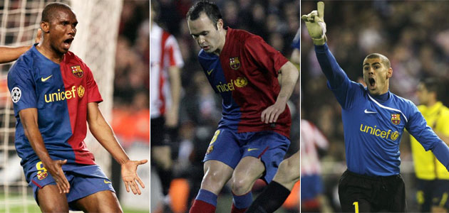 FC Barcelona - Bayern Munich 1237490972_extras_ladillos_2_0