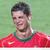 COPA.R.SOCIEDAD 1. Barsa  1  gol de Griezmann - Página 10 Medium_2115276