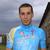 Noticias de ciclismo - Página 2 Medium_3494063