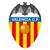 Noticias de Fútbol Nacional y Internacional Medium_4691736