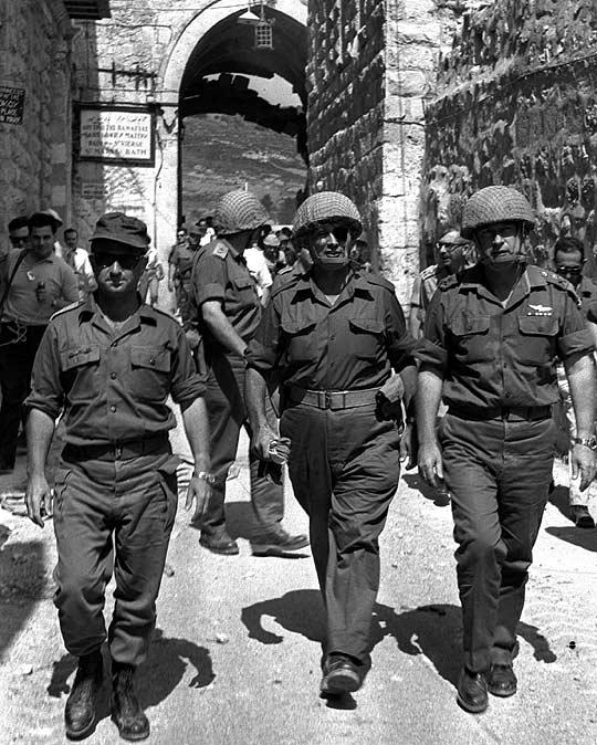 06/06/10 Operación Foco, La guerra de los 6 días - La Granja 1180980957_extras_albumes_1