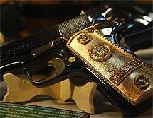 Excéntrico Museo del Narcotráfico 1262945431_extras_ladillos_1_1