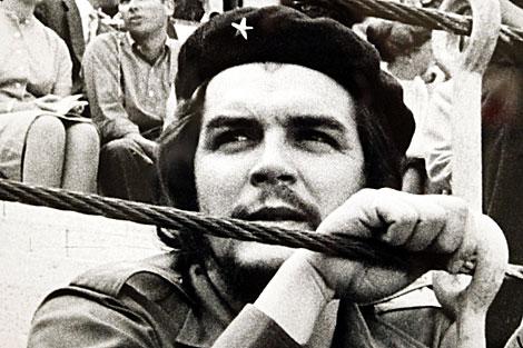 Cuba: 53 años sin torturas ni vejámenes a prisioneros 1286284658_0