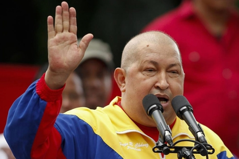 ALL GLORY CHAVEZ 2031! 1321907976_1